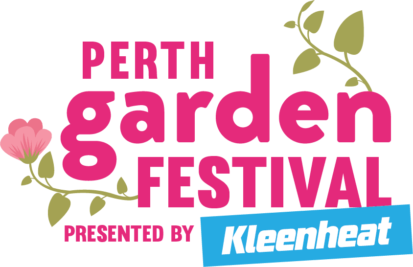 Perth Garden Festival 2019